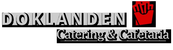 Catering en Cafetaria Doklanden